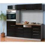 Ikea Singleküche Wohnzimmer Ikea Minikche Hacker Sind Eben Doch Kreativeren Singleküche Küche Kaufen Betten Bei Mit Kühlschrank Sofa Schlaffunktion 160x200 Kosten Modulküche E