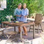 Relaxsessel Garten Aldi Wohnzimmer Gartentisch Aldi