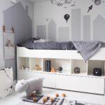 Kinderzimmer Einrichten Junge Kinderzimmer Kinderzimmer Einrichten Junge So Wird Jeder Glcklich Zimmer Badezimmer Regale Sofa Regal Kleine Küche Weiß