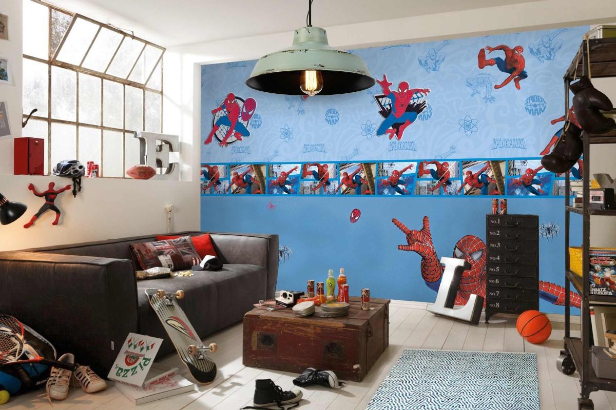 Full Size of Jungenzimmer Gestalten Hornbach Regal Kinderzimmer Sofa Weiß Regale Kinderzimmer Piraten Kinderzimmer
