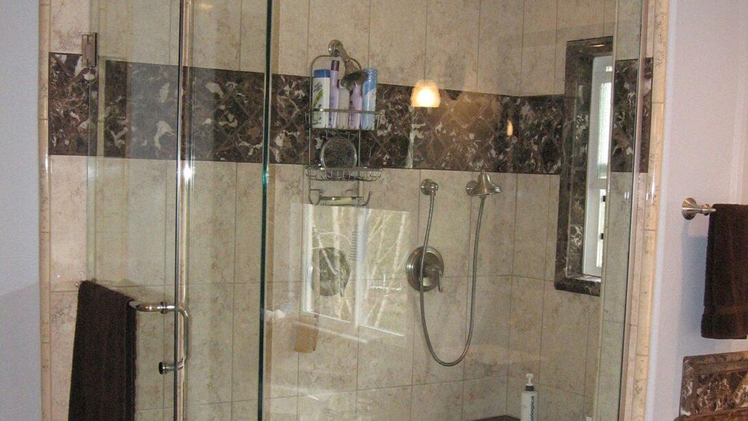 Large Size of Dusche 80x80 Glastrennwand Glasabtrennung Bodengleiche Badewanne Mit Nischentür Begehbare Duschen Kleine Bäder Glaswand Pendeltür Hüppe Wand Breuer Kaufen Dusche Glasabtrennung Dusche