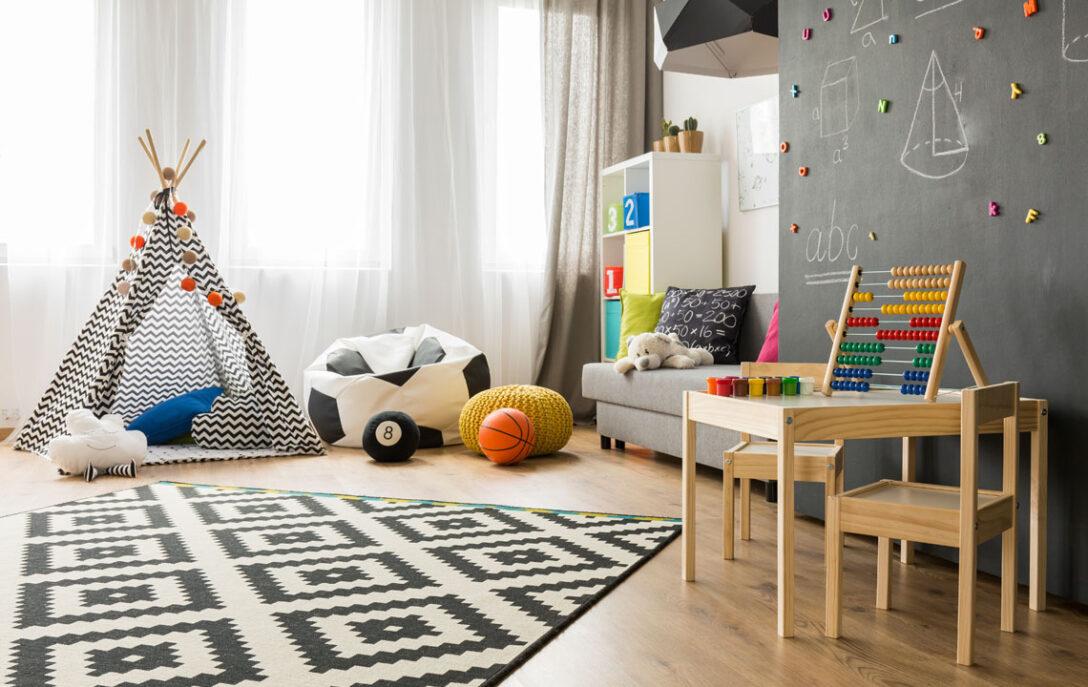 Large Size of Piraten Kinderzimmer Lampen Frs Fnf Tipps Fr Richtige Beleuchtung Regal Sofa Regale Weiß Kinderzimmer Piraten Kinderzimmer