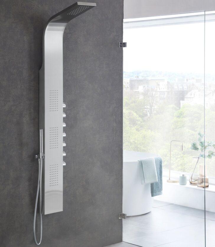 Medium Size of Badewanne Mit Tür Und Dusche Duschen Kaufen Fliesen Für Unterputz Armatur Begehbare Ohne Behindertengerechte Schulte Bodenebene Ebenerdige Kosten Dusche Rainshower Dusche