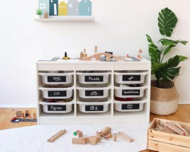Kinderzimmer Aufbewahrung Kinderzimmer Kinderzimmer Aufbewahrung Ideen Fr Eine Individuelle Gestaltung Regal Küche Aufbewahrungsbehälter Regale Sofa Aufbewahrungssystem Bett Mit Weiß