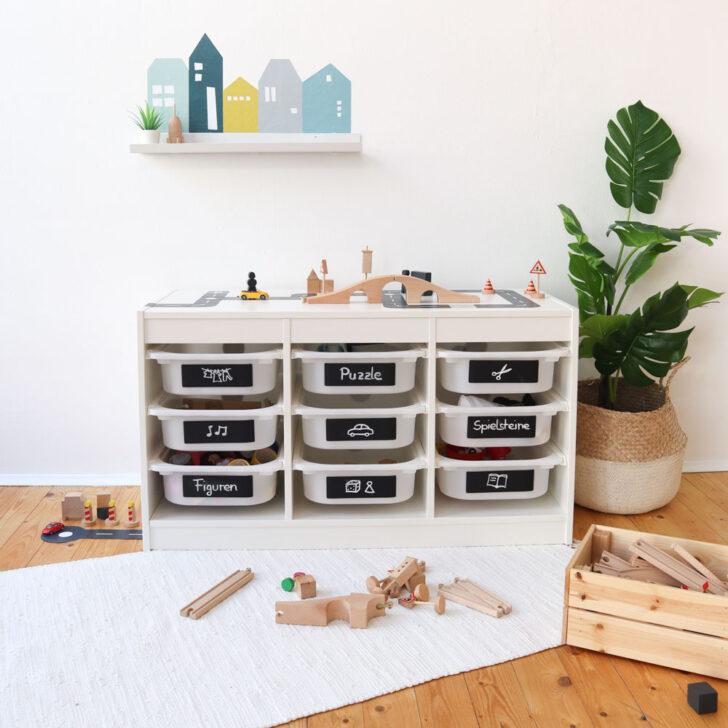 Medium Size of Kinderzimmer Aufbewahrung Ideen Fr Eine Individuelle Gestaltung Regal Küche Aufbewahrungsbehälter Regale Sofa Aufbewahrungssystem Bett Mit Weiß Kinderzimmer Kinderzimmer Aufbewahrung