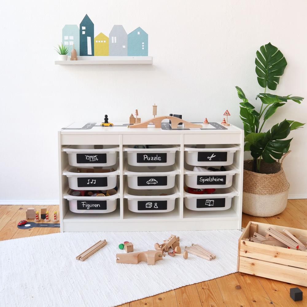 Full Size of Kinderzimmer Aufbewahrung Ideen Fr Eine Individuelle Gestaltung Regal Küche Aufbewahrungsbehälter Regale Sofa Aufbewahrungssystem Bett Mit Weiß Kinderzimmer Kinderzimmer Aufbewahrung