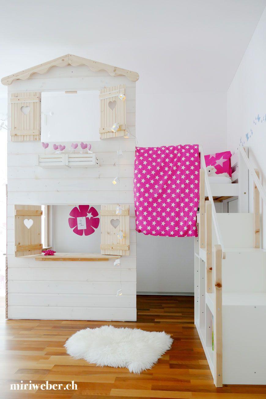 Full Size of Hochbett Betten Ikea 160x200 Bett 140x220 Funktions Mit 140x200 Matratze Und Lattenrost Rauch Home Affaire 200x220 Billige Kopfteil Selber Machen Bestes Wohnzimmer Ikea Bett Kinder