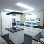 Küchen Ideen Wohnzimmer Küchen Ideen Kchen Lichthaus Aus Licht Regal Bad Renovieren Wohnzimmer Tapeten