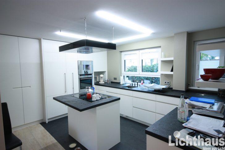 Medium Size of Küchen Ideen Kchen Lichthaus Aus Licht Regal Bad Renovieren Wohnzimmer Tapeten Wohnzimmer Küchen Ideen
