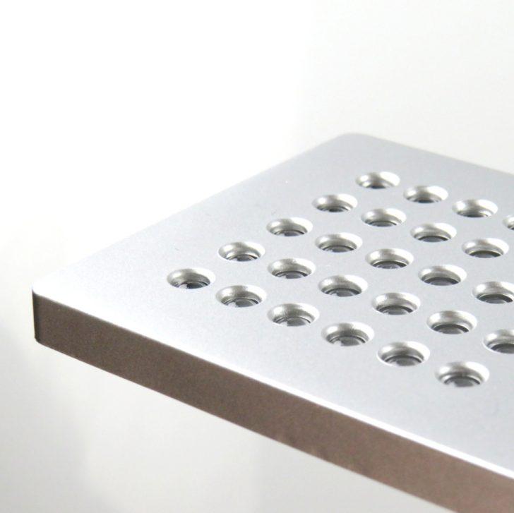 Medium Size of Küchenleuchte Beleuchtung Led Unterbauleuchten Unterbaulampen Kchenleuchte Wohnzimmer Küchenleuchte