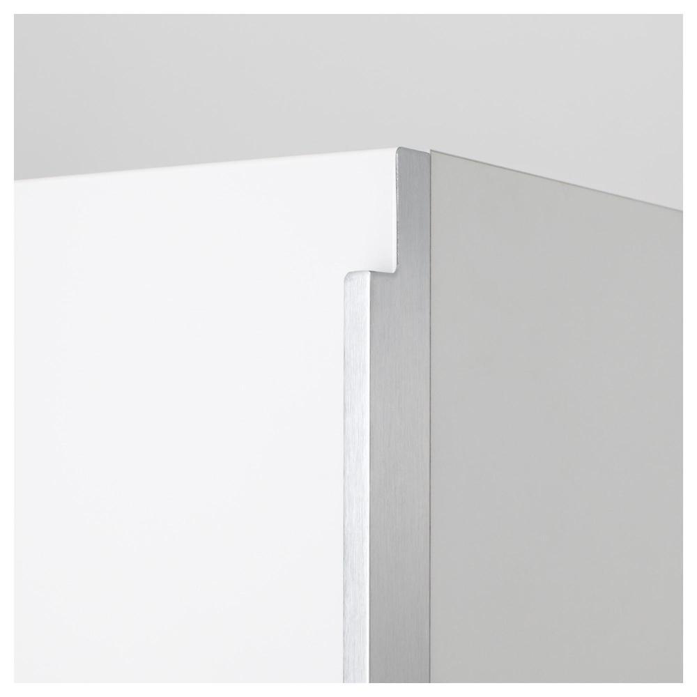 Full Size of Ikea Griffe Blankett Griff 220 Cm 30287798 Bewertungen Betten 160x200 Sofa Mit Schlaffunktion Bei Küche Kosten Kaufen Möbelgriffe Miniküche Modulküche Wohnzimmer Ikea Griffe
