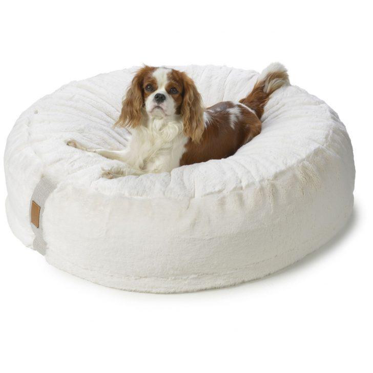 Medium Size of Hundebett Flocke Kaufen 125 Cm Xxl Bitiba Orthopdisches Hyggebed Wohnzimmer Hundebett Flocke