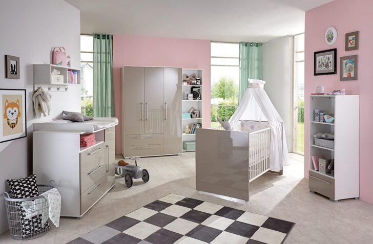 Medium Size of Günstige Kinderzimmer Schlafzimmer Komplett Betten 140x200 Günstiges Bett Regal Regale Sofa Fenster Küche Mit E Geräten 180x200 Weiß Kinderzimmer Günstige Kinderzimmer