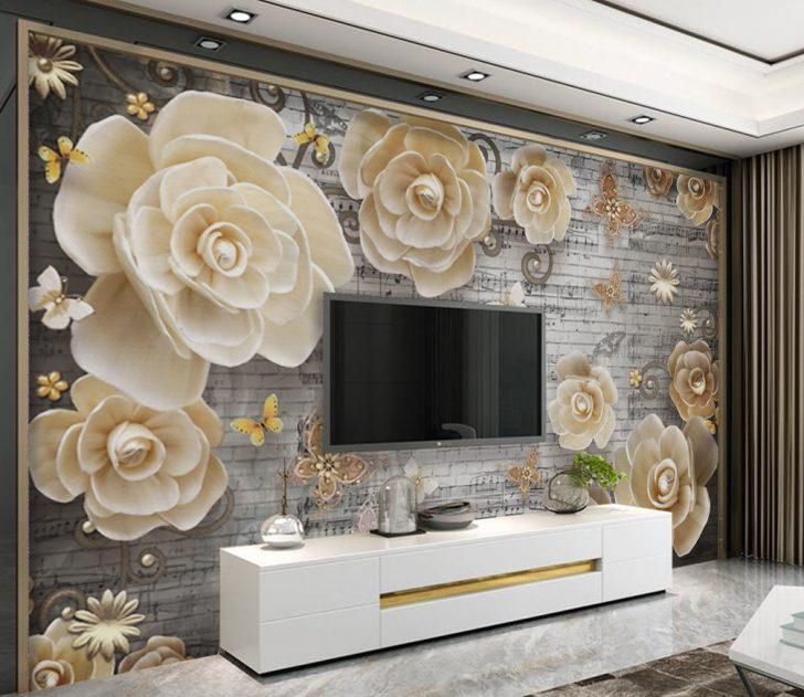 Medium Size of Tapeten Trends 2020 Wohnzimmer Deckenleuchten Led Deckenleuchte Dekoration Anbauwand Deckenlampe Vitrine Weiß Stehleuchte Heizkörper Vorhang Stehlampe Wohnzimmer Tapeten Trends 2020 Wohnzimmer