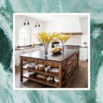 38 Erstaunlich Modernes Bauernhaus Kche Deko Oha Yatch Einbauküche Mit E Geräten Holzbrett Küche Rosa Einlegeböden Betonoptik Industrial Landhausküche Wohnzimmer Küche Deko