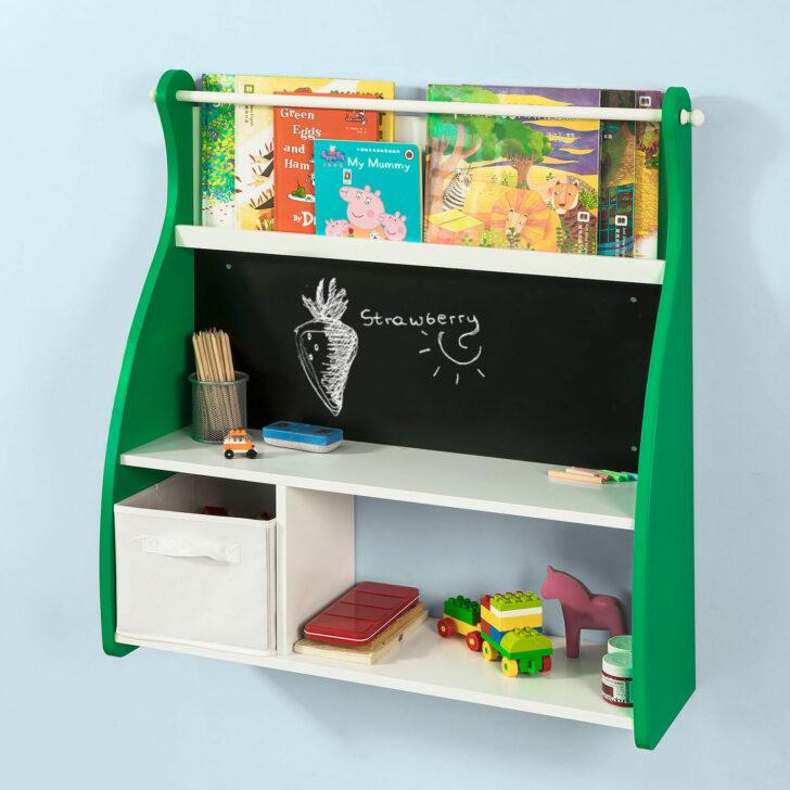 Medium Size of Kinderzimmer Bücherregal 5bc06e0f8c95b Regal Weiß Sofa Regale Kinderzimmer Kinderzimmer Bücherregal