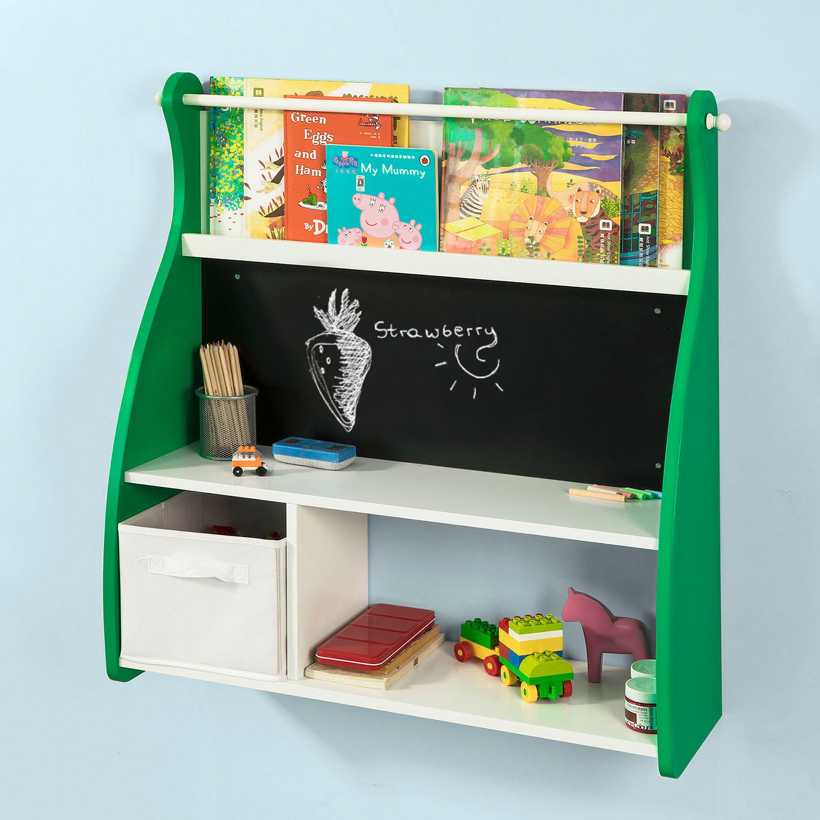 Full Size of Kinderzimmer Bücherregal 5bc06e0f8c95b Regal Weiß Sofa Regale Kinderzimmer Kinderzimmer Bücherregal