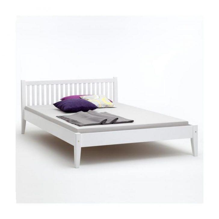 Medium Size of Kinderbett 120x200 Bett Wei Matratze 220 200 Schramm Betten 200x200 Mit Bettkasten Und Lattenrost Weiß Wohnzimmer Kinderbett 120x200