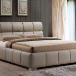 Bett Modern Eiche Beyond Better Sleep Pillow Leader 140x200 Design 120x200 Italienisches Puristisch Casa Padrino Luxus Doppelbett Cappucciono 176 237 H 93 Cm Wohnzimmer Bett Modern