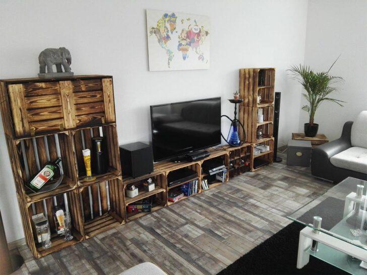 Medium Size of Wohnzimmer Dekorieren Deko Ideen Mit Weinkisten Obstkisten Bilder Diy Led Deckenleuchte Deckenleuchten Heizkörper Anbauwand Sideboard Pendelleuchte Stehlampe Wohnzimmer Wohnzimmer Dekorieren