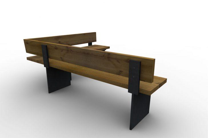 Medium Size of Ikea Sofa Mit Schlaffunktion Betten Bei Küche Kaufen Miniküche Eckbank Garten Modulküche Kosten 160x200 Wohnzimmer Eckbank Ikea