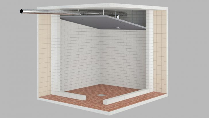 Medium Size of Sauna Selber Bauen Saunaintercom Kopfteil Bett Machen Fenster Einbauen Kosten Zusammenstellen Regale Im Badezimmer Einbauküche Rolladen Nachträglich 180x200 Wohnzimmer Sauna Selber Bauen