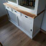 Ikea Sideboard Küche Arbeitsplatte Sofa Schlaffunktion Betten 160x200 Kaufen Bei Kosten Wohnzimmer Ikea Sideboard