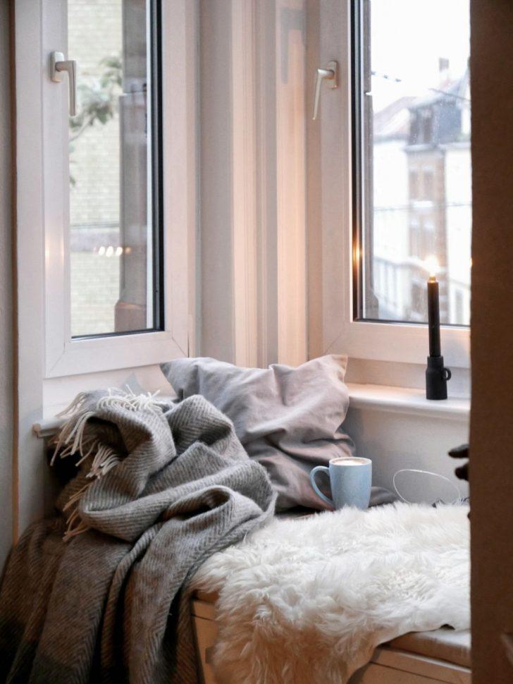 Medium Size of Gestalten Einrichtung Wandleuchte Wandtattoo Mit überbau Regal Teppich Rauch Gardinen Schranksysteme Deckenleuchte Wandtattoos Set Boxspringbett Landhausstil Wohnzimmer Schlafzimmer Gestalten