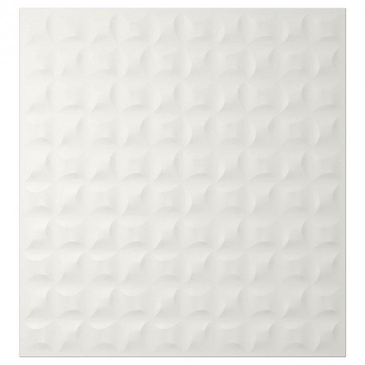 Medium Size of Paravent Ikea Zigzag Trading Ltd Djupviken Tr Wei Amazonde Kche Garten Betten 160x200 Küche Kosten Kaufen Bei Sofa Mit Schlaffunktion Miniküche Modulküche Wohnzimmer Paravent Ikea