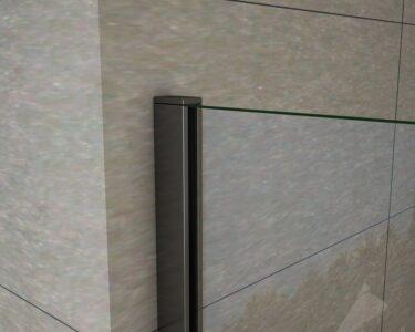 Duschen Kaufen Dusche Walkin Duschtrennwand Duschabtrennung 10mm Nano Glas Duschwand Duschen Kaufen Big Sofa Betten 140x200 Online Fenster In Polen Schulte Werksverkauf Gebrauchte
