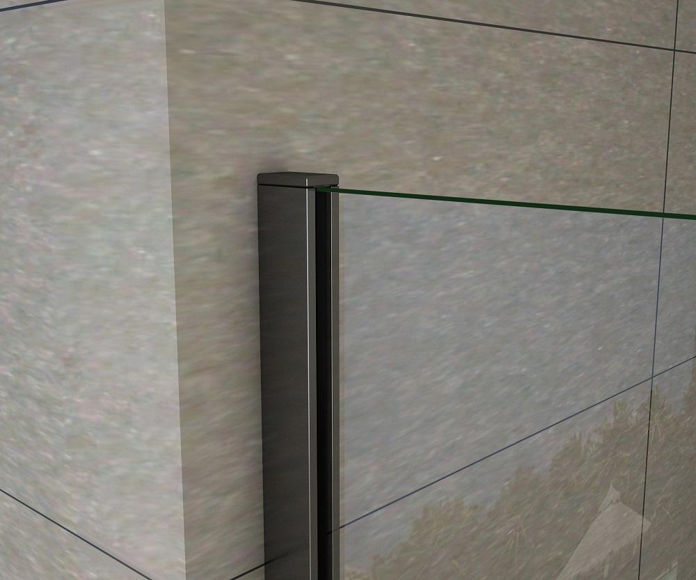 Full Size of Walkin Duschtrennwand Duschabtrennung 10mm Nano Glas Duschwand Duschen Kaufen Big Sofa Betten 140x200 Online Fenster In Polen Schulte Werksverkauf Gebrauchte Dusche Duschen Kaufen