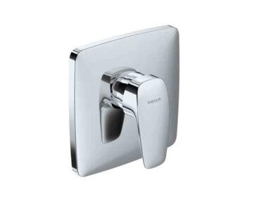 Dusche Unterputz Dusche Dusche Unterputz Brausebatterie Vigour Bodengleich Einhebelmischer Eckeinstieg 80x80 Rainshower Armatur Nischentür Bodengleiche Mischbatterie Bidet