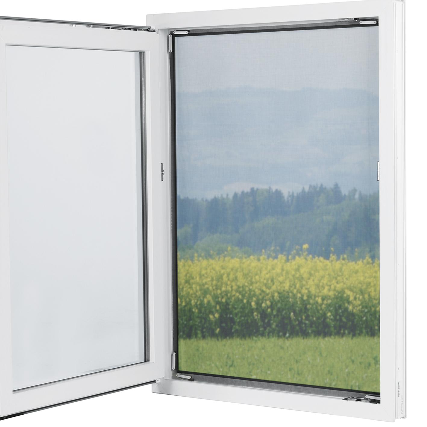Full Size of Fliegengitter Magnet Mckenschutz Insektenschutz Real Fenster Magnettafel Küche Maßanfertigung Für Wohnzimmer Fliegengitter Magnet