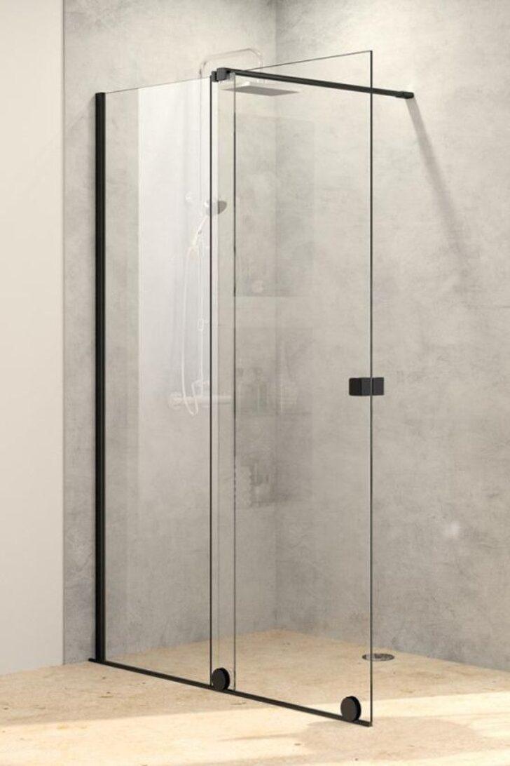 Medium Size of Hüppe Duschen Hppe Xtensa Pure Das Einzigartige Prinzip Der Dusche Schulte Sprinz Kaufen Begehbare Hsk Bodengleiche Breuer Moderne Werksverkauf Dusche Hüppe Duschen