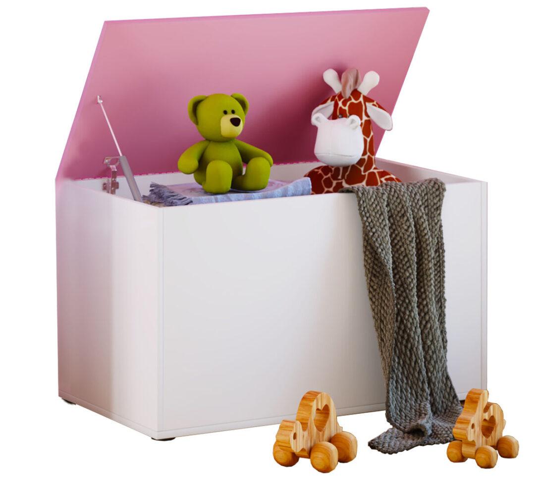 Large Size of Aufbewahrungsbox Kinderzimmer Ebay Aufbewahrungsboxen Stapelbar Plastik Amazon Holz Mit Deckel Mint Ikea Design Vcm Spielzeugkiste Sitztruhe Kinderzimmer Aufbewahrungsboxen Kinderzimmer