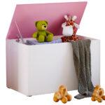 Aufbewahrungsbox Kinderzimmer Ebay Aufbewahrungsboxen Stapelbar Plastik Amazon Holz Mit Deckel Mint Ikea Design Vcm Spielzeugkiste Sitztruhe Kinderzimmer Aufbewahrungsboxen Kinderzimmer