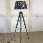 Stehlampe Holz Wohnzimmer Stehlampe Holz Online Shop Holzbank Garten Esstisch Loungemöbel Rustikal Massivholz Ausziehbar Spielhaus Esstische Betten Küche Weiß Schlafzimmer Holztisch