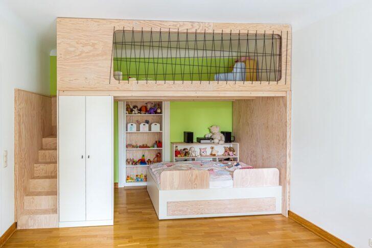 Medium Size of Hochetage Kinderzimmer Regal Regale Sofa Weiß Kinderzimmer Hochbetten Kinderzimmer