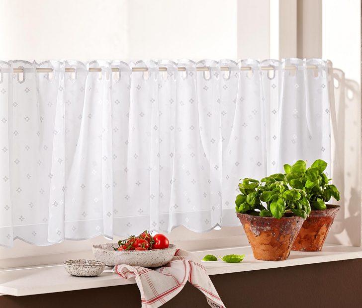 Medium Size of Bistro Gardine Gardinen Scheibengardinen Küche Schlafzimmer Für Wohnzimmer Die Fenster Wohnzimmer Kurze Gardinen