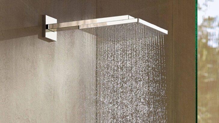 Medium Size of Raindance Dusche Hansgrohe Brausen Handbrausen Glaswand Glasabtrennung Abfluss Begehbare Fliesen Unterputz Armatur Anal Mischbatterie Bodengleiche Dusche Raindance Dusche