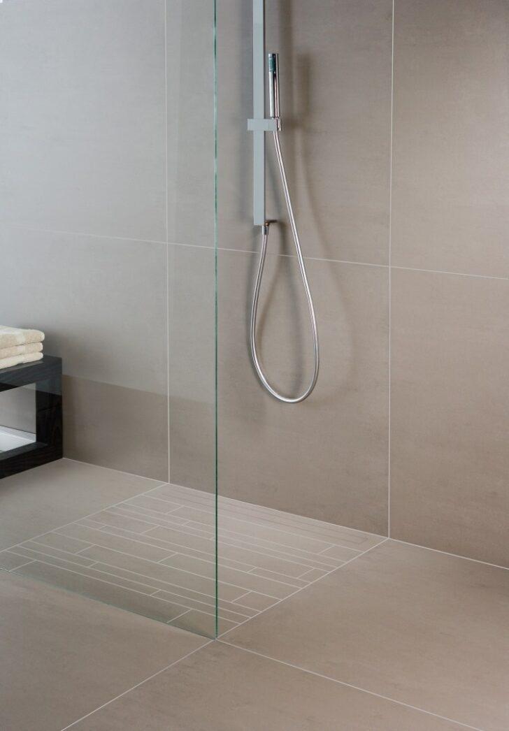 Medium Size of Dusche Ebenerdig Ebenerdige In 55 Attraktiven Modernen Badezimmern 80x80 Antirutschmatte Raindance Bodengleiche Duschen Glastür Kleine Bäder Mit Hüppe Dusche Dusche Ebenerdig