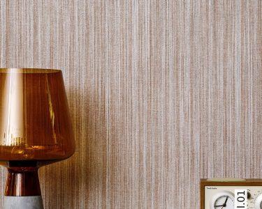 Schöne Tapeten Wohnzimmer Schöne Tapeten Merten Schlafzimmer Für Die Küche Mein Schöner Garten Abo Fototapeten Wohnzimmer Betten Ideen