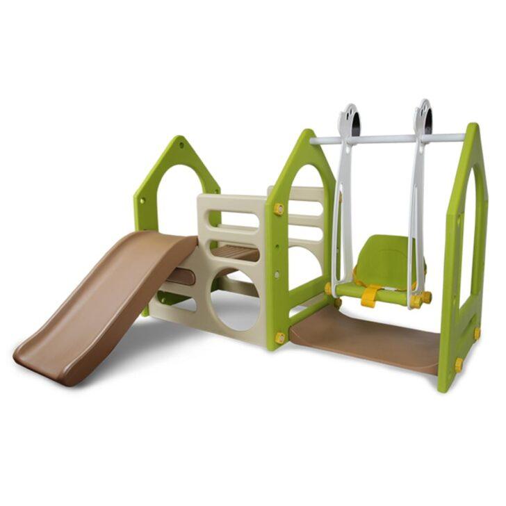 Schaukel Kinderzimmer Eyepower Spielhaus Mit Rutsche Und Real Regal Weiß Garten Schaukelstuhl Kinderschaukel Für Sofa Regale Kinderzimmer Schaukel Kinderzimmer