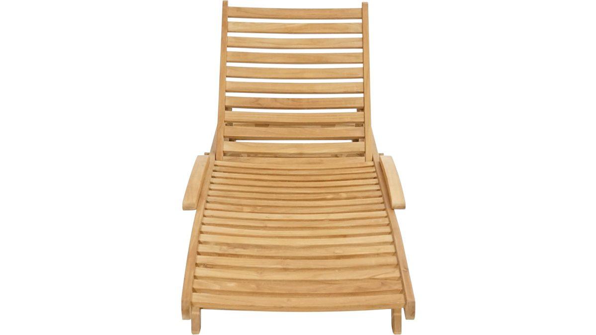 Full Size of Gartenliege Schaukel Amazon Schaukelstuhl Liegestuhl Doppel Schaukeln Mit Schaukelfunktion Schaukelliege Holz Für Garten Kinderschaukel Wohnzimmer Gartenliege Schaukel