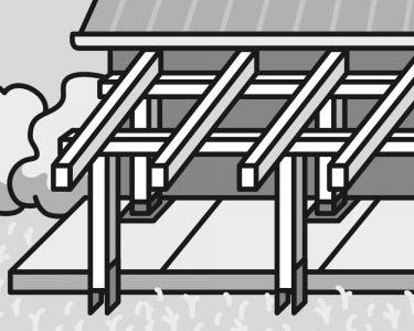 Pergola Bauen Wohnzimmer Pergola Bauen Anleitung Von Hornbach Fenster Rolladen Nachträglich Einbauen Regale Selber Bodengleiche Dusche Bett 180x200 Neue Kopfteil Velux Küche
