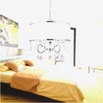 Lampen Für Kinderzimmer Kinderzimmer Lampen Für Kinderzimmer Schne Fr Traumhaus Regal Betten übergewichtige Schwimmingpool Den Garten Wohnzimmer Deckenlampen Getränkekisten Klimagerät