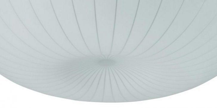 Medium Size of Deckenlampe Ikea Ruft Calypso Zurck Herabfallende Leuchtschirme Betten 160x200 Wohnzimmer Deckenlampen Schlafzimmer Küche Kosten Sofa Mit Schlaffunktion Wohnzimmer Deckenlampe Ikea