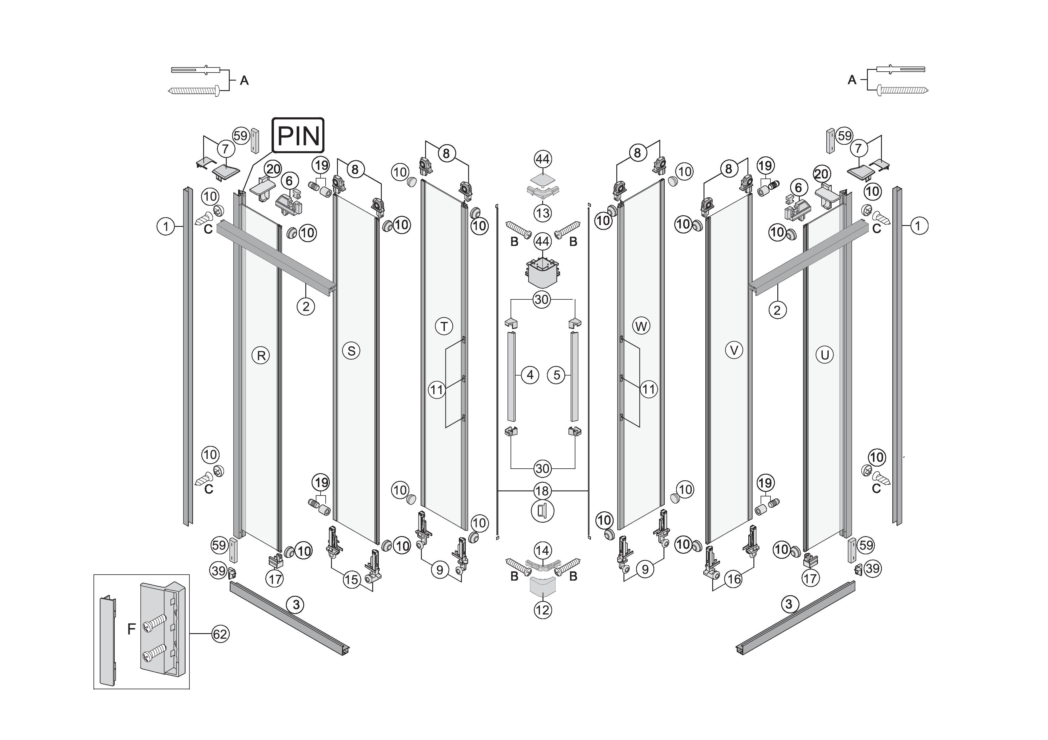 Full Size of Koralle Dusche Badewanne Grohe Thermostat Hüppe Duschen Behindertengerechte Siphon Mit Haltegriff Fliesen Begehbare Ohne Tür Barrierefreie Schiebetür Dusche Koralle Dusche