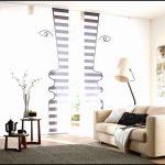 Scheibengardine Modern Wohnzimmer Scheibengardine Modern Wohnzimmer Das Beste Von 41 Neu Scheibengardinen Moderne Deckenleuchte Küche Holz Landhausküche Modernes Bett Sofa Deckenlampen Design