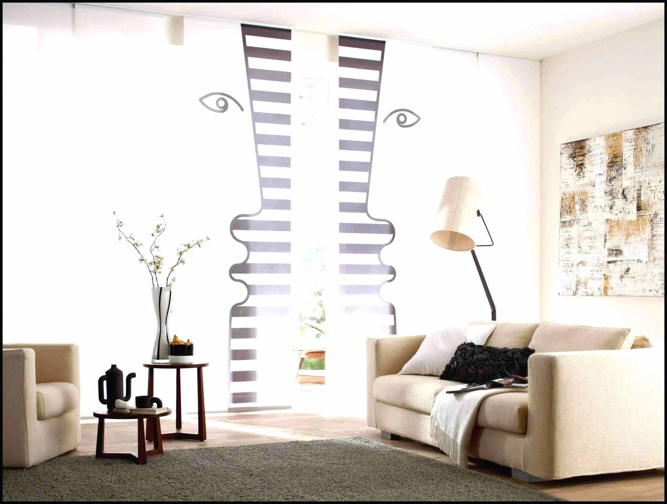 Full Size of Scheibengardine Modern Wohnzimmer Das Beste Von 41 Neu Scheibengardinen Moderne Deckenleuchte Küche Holz Landhausküche Modernes Bett Sofa Deckenlampen Design Wohnzimmer Scheibengardine Modern